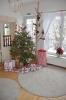 Vánoce v Zeměkouli